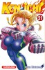 Manga - Manhwa - Kenichi - Le disciple ultime Vol.21