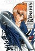 Manga - Manhwa - Kenshin - le vagabond - Perfect Edition Vol.15