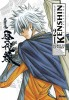 manga - Kenshin - le vagabond - Perfect Edition Vol.21