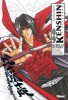 Manga - Manhwa - Kenshin - le vagabond - Perfect Edition Vol.9
