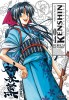 Manga - Manhwa - Kenshin - le vagabond - Perfect Edition Vol.4