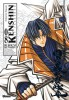 Manga - Manhwa - Kenshin - le vagabond - Perfect Edition Vol.8