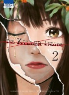 The killer inside Vol.2