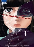The Killer Inside Vol.4