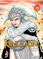 Kingdom Vol.29