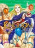 Manga - Manhwa - Kingdom Vol.33