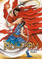 Kingdom Vol.58