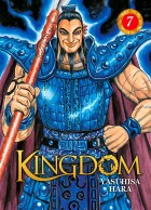 Kingdom Vol.7