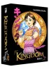 Manga - Manhwa - Kingdom - Box Vol.3