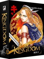 Kingdom - Box Vol.5
