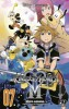 Manga - Manhwa - Kingdom Hearts II Vol.7