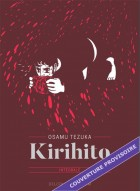 Kirihito - Intégrale - Edition 90 ans