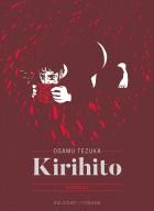 manga - Kirihito - Intégrale - Edition 90 ans