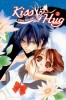 Manga - Manhwa - Kiss / Hug Vol.2