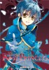 Manga - Manhwa - Kiss of Rose Princess Vol.8