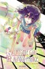 Manga - Manhwa - Kurogane girl & the Alpaca prince Vol.1