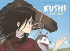 Kushi Vol.1