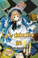 http://www.manga-news.com/public/images/vols/.lady-detective-1_m.jpg