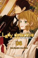 http://www.manga-news.com/public/images/vols/.lady-detective-6_m.jpg