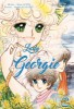 Mangas - Lady Georgie ! Vol.2