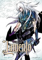 Lamento - Beyond the Void Vol.2