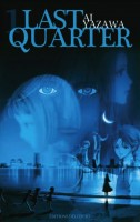 Manga - Last Quarter Vol.1