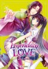 Manga - Manhwa - Legendary Love Vol.5
