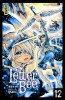 Manga - Manhwa - Letter Bee Vol.12