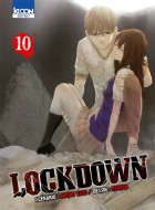 Lockdown Vol.10