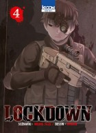 Lockdown Vol.4