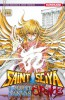 Manga - Manhwa - Saint Seiya - The Lost Canvas - Chronicles Vol.8