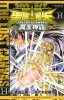 Manga - Manhwa - Saint Seiya - The Lost Canvas jp Vol.14