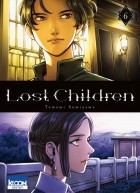 Manga - Manhwa -Lost Children Vol.6