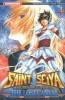Manga - Manhwa - Saint Seiya - The Lost Canvas - Hades Vol.1