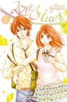 http://www.manga-news.com/public/images/vols/.love-and-tears-1-soleil_m.jpg