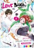 Manga - Manhwa - Love Baka Vol.1