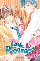 [PLANNING DES SORTIES MANGA] 29 Novembre 2017 au 05 Décembre 2017 .love-in-progress-4-soleil_m