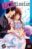 Manga - Manhwa - Love mission Vol.10