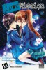 Manga - Manhwa - Love mission Vol.14
