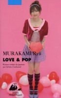 Mangas - Love & Pop - Grand format