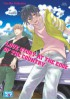 Manga - Manhwa - Love story at the edge of the country
