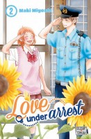 5 - Planning des sorties Manga 2018 - Page 2 .love-under-arrest-2-delcourt_m