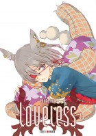 Loveless Vol.13