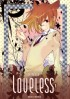 Manga - Manhwa - Loveless Vol.9
