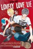 Manga - Manhwa - Lovely Love Lie Vol.15