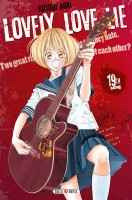 [PLANNING DES SORTIES MANGA] 29 Novembre 2017 au 05 Décembre 2017 .lovely-love-lie-19-soleil_m