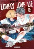 Manga - Manhwa - Lovely Love Lie Vol.21