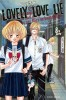 Manga - Manhwa - Lovely Love Lie Vol.8