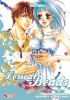 Manga - Manhwa - Lyrical Beads - Lolita n°15