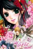 Manga - Manhwa - Mademoiselle se marie - collector Vol.1